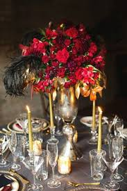 Feather And Flower Centerpieces by Google Image Result For Http 4 Bp Blogspot Com L4isfr3lmxq