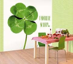 blue green interior color schemes living room decorating