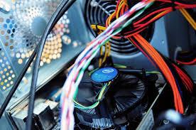electrical wire wiki dolgular com