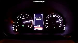 lexus is300h cvt lexus is300h acceleration 0 200 km h 0 100 km h 0 400 m top