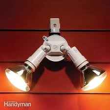 Landscape Lighting Photocell Exterior Light With Photocell Landscape Lighting Photocell Rcb