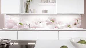 K Henzeile Einbauk He Nischenverkleidungen Im überblick Nobilia Küchen