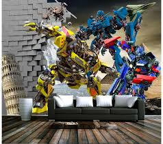 Fabric Wall Murals by Compare Prices On Transformer Fabric Online Shopping Buy Low