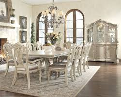 Dining Table Set Under  Rickevans Homes Kitchen Table Sets - Dining room sets under 200