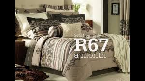 Luxury Bedding Collections New Luxury Bedding Sets This January Youtube