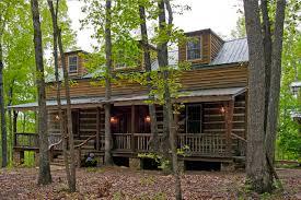 cabin porch cabin porch houzz