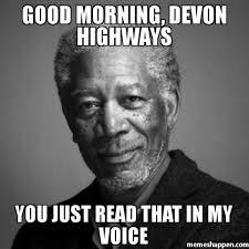 Goodmorning Meme - 21 funny good morning memes to start off your day
