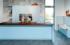 kitchen design u0026 planning in winnipeg manitoba