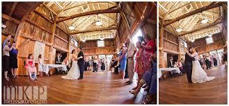 wedding venues portsmouth nh tbrb info tbrb info - Wedding Venues Portsmouth Nh