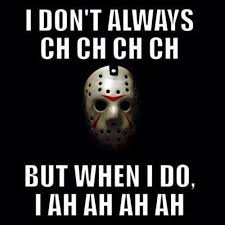 Halloween Meme Funny - 30 hilarious memes about halloween quoteshumor com