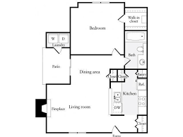 What Is The Size Of A Master Bedroom What Is The Average Size For A Bedroom Home Design Home Design