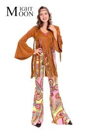 Seventies Halloween Costumes Compare Prices 70s Halloween Shopping Buy Price 70s