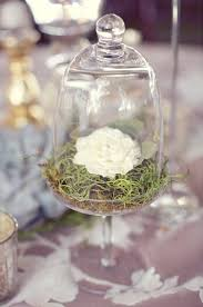 Simple Centerpieces Simple Christmas Wedding Centerpieces Floating Candles