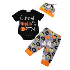 popular halloween clothing for babies buy cheap halloween clothing