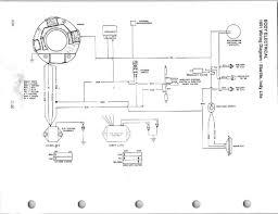 polaris predator 50 wiring diagram dodge 3 9 v6 engine diagram