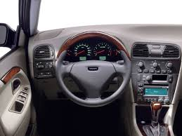 volvo hatchback interior volvo s40 review and photos