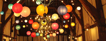 the hanging lantern company supplier of paper lanterns and