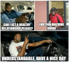 Have A Nice Day Meme - 25 best memes about understandable have a nice day