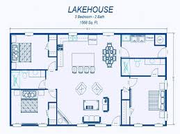 100 small lake house floor plans texas tiny homes plan 750
