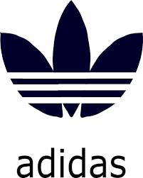 adidas logo png download adidas logo free png transparent image and clipart