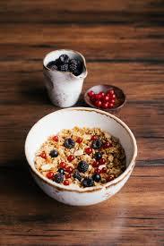 mobile hd wallpapers food photo healthy meal berries diet fresh