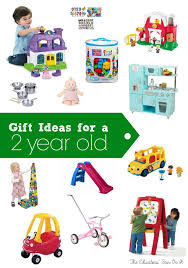 best 25 presents for two year olds ideas on