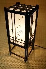 japanese lantern table l 12 best japanese l images on pinterest japanese ls lanterns