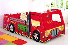kid car beds toddler race car beds for sale kid bed singapore red