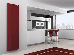 kitchen radiator ideas well suited ideas designer radiators for kitchens kitchen