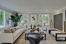 home design shows 2014 central atherton estate meridith baer home