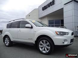 lexus ls a vendre autos usagées et véhicule d u0027occasion à vendre en beauce autos d
