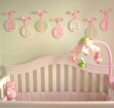 Decorative Letters For Walls Ergonomic Wall Letters For Nursery Ireland Wooden Wall Letters For