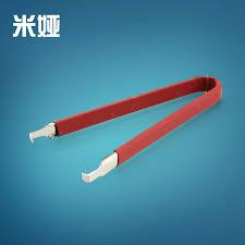 china picker tools china picker tools shopping guide at alibaba com