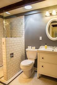 Ikea Corner Sink Best 25 Corner Sink Bathroom Ideas On Pinterest Bathroom Corner