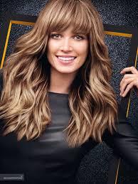 Frisuren F Halblanges Haar by Frisuren Für Halblanges Haar Die Neuesten Und Besten Neu Frisuren