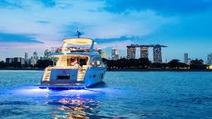 ingeniously designed princess 75 luxury motor yacht youtube