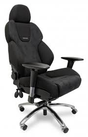 Office Chair For Tall Man Office Chair For Tall People I34 For Your Beautiful Home