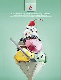 sherwin williams print ad design pinterest
