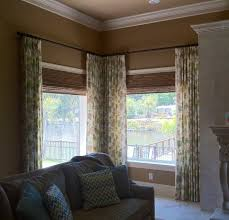 Curtain Ideas For Family Room  Decorate The House With Beautiful - Family room curtains ideas