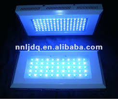 Reef Aquarium Lighting Diy Led Aquarium Lighting Kits Uk Cree Light Easy Kit Generation