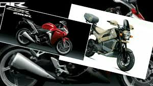cbr bike images and price buy honda cbr bike and get honda navi free youtube