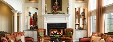 Home Interior Images St John Interior Decorator Interior Designer Munster In