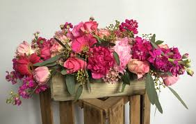 floral arrangements rubia flower market florist west lafayette indiana fresh