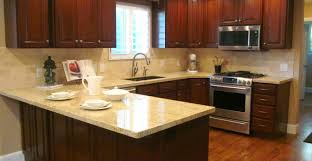 Refinish Kitchen Cabinets Cost by Awesome Model Of Motor Snapshot Of Munggah Pretty Mabur Formidable