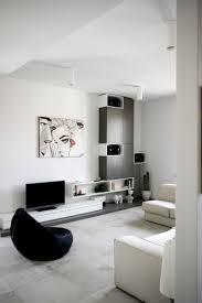 casa ms sm by msx2 architettura