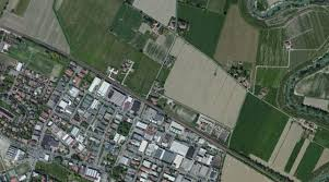 sede regione emilia romagna la nuova legge urbanistica della regione emilia romagna n 24
