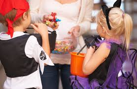 the 20 best and worst things we ever got when trick or treating