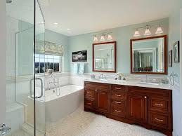 64 Best Bathrooms With Timber by 231 Best Hgtv Bathrooms Images On Pinterest Master Bathrooms