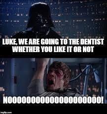 Meme Dentist - best 25 dentist meme ideas on pinterest funny husky jokes
