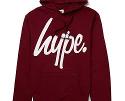 fresh hype clothing now in store the idle man